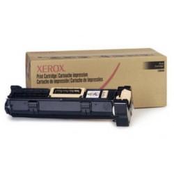 Xerox WC5222,5225,5230 Dobegység, 88K 101R00435 (Eredeti)