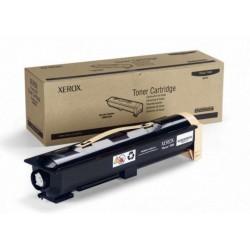 Xerox Phaser 5550 Toner, 35K 106R01294 (Eredeti)