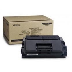 Xerox Phaser 3600 Toner, 7K (Eredeti)