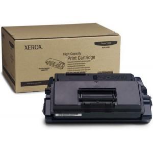 Xerox 3600 Toner 14K (Eredeti)
