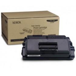 Xerox 3600 Toner 20K (Eredeti)