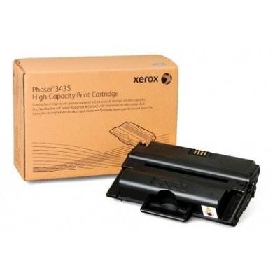 Xerox Phaser 3435 Toner, 8K 106R01415 High (Eredeti)