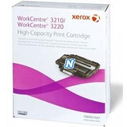 Xerox WorkCentre 3210,3220MFP Toner 4,1K (Eredeti)