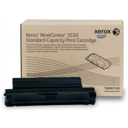 Xerox 3550 toner, 5K 106R01529 (Eredeti)
