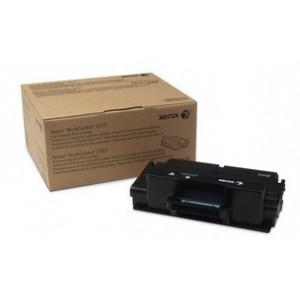 Xerox 3315/3325 Toner 5K (Eredeti) 106R02310