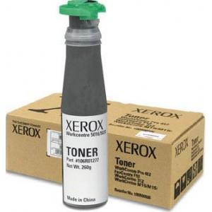 Xerox WorkCentre 5016, 5020 Toner, 2db/doboz (Eredeti)