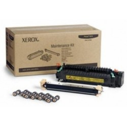 Xerox Phaser 5335 Maintenance kit 108R772 (Eredeti)