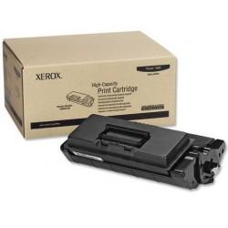 Xerox Phaser 3635MFP Toner 10K (Eredeti)