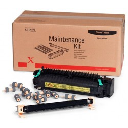 Xerox Phaser 4500 Maintenance kit 108R601 (Eredeti)