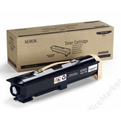 Xerox 5335 toner 113R00737 (Eredeti)