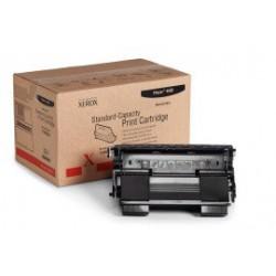 Xerox Phaser 4500 Toner 113R656  (Eredeti)