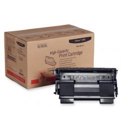 Xerox Phaser 4500 Toner 113R657 (Eredeti)