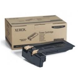 Xerox WC4150 toner 6R1276 (Eredeti)