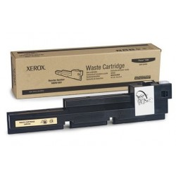 Xerox Phaser 7400 waste toner box 106R1081 (Eredeti)