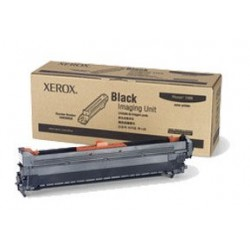 Xerox Phaser 7400 Drum Black.108R650 (Eredeti)
