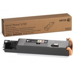Xerox 6700 Waste 25K  108R00975 (Eredeti)