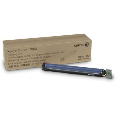 Xerox 7800 Imaging Unit 145K 106R01582 (Eredeti)