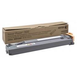Xerox 7800 Waste 20K 108R00982 (Eredeti)