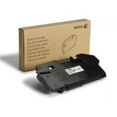 Xerox 6510,6515 Waste Cartridge (Eredeti)