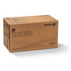 Xerox 5845,5855 toner /o/  006R01551