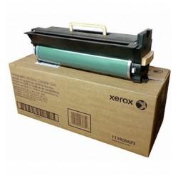 Xerox WC5645,5745,5845 dobegység (Eredeti)113R673