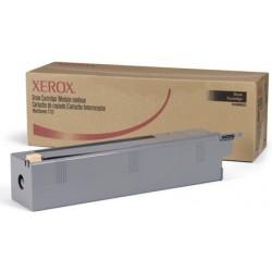 Xerox WC7132, 7232 drum 13R00636 (Eredeti)