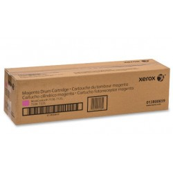 Xerox 7225,7120 Dobegység Magenta (Eredeti)