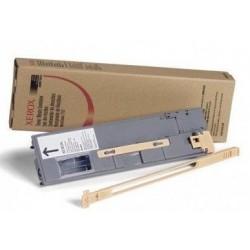 Xerox 7132 Waste toner box 8R13021 (Eredeti)