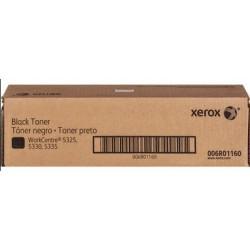 Xerox 5325,5330,5335 toner /o/  6R1160 (Eredeti)