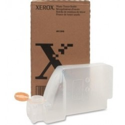 Xerox DC535 szemetes 8R12896 (Eredeti)