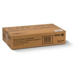 Xerox 7225,7120 waste toner box (Eredeti)