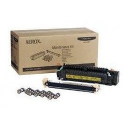 Xerox Phaser 4250 Maintenance kit (Eredeti) 115R64