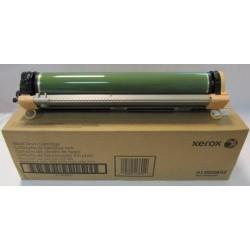 Xerox 7655/7755 drum Bk. /o/  013R00602