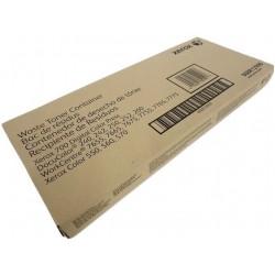 Xerox 7655/7755 szemetes /o/ 008R12990