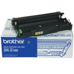Brother DR2100 dobegység  (Eredeti)