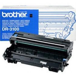 Brother DR3100 dobegység  (Eredeti)