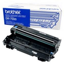 Brother DR7000 dobegység  (Eredeti)