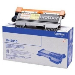 Brother TN2010 toner (Eredeti)