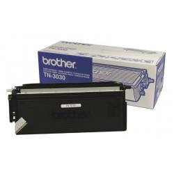 Brother TN3030 toner (Eredeti)