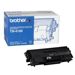 Brother TN4100 toner (Eredeti)