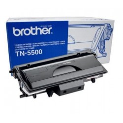 Brother TN5500 toner (Eredeti)