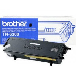 Brother TN6300 toner (Eredeti)
