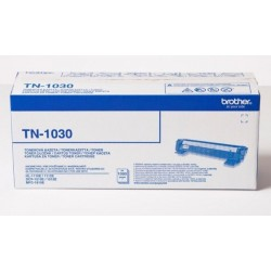 Brother TN1030 toner (Eredeti)