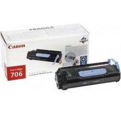 Canon CRG706 Toner /o/  5k MF6530