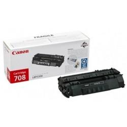 Canon CRG708 Toner  /o/ 2,5k LBP3300