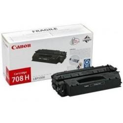 Canon CRG708H Toner  /o/ 6k LBP3300