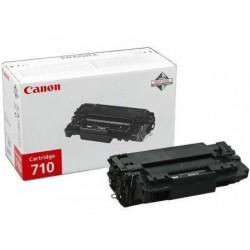Canon CRG710 Toner  /o/ 6k LBP3460