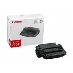 Canon CRG710H Toner  /o/ 12k LBP3460