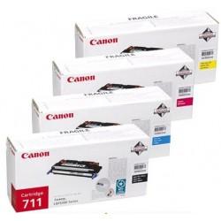 Canon CRG711 Toner M  /o/* 6k LBP5300
