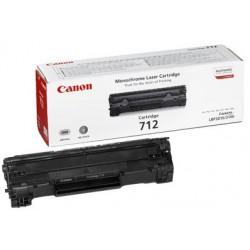 Canon CRG712 Toner  /o/ 1,5k LBP3010